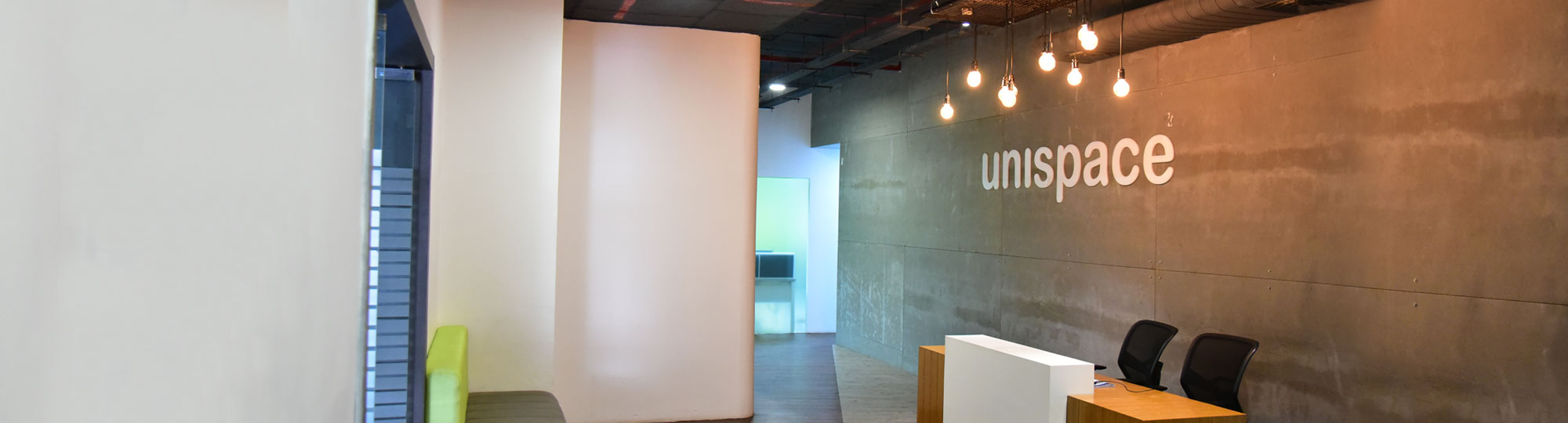 Unispace Business Center Blog-Banner