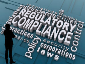 Compliance for Indian Start-ups