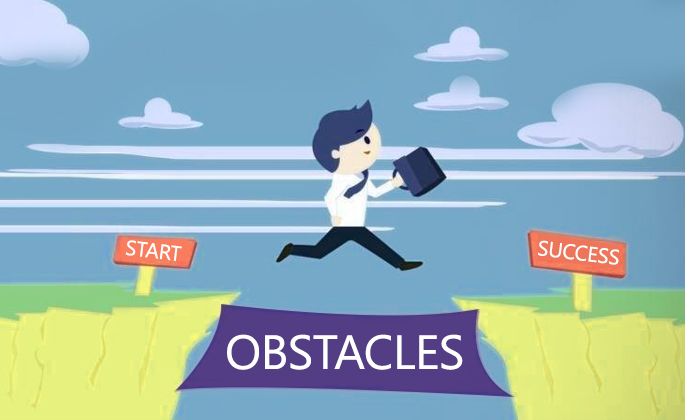 """Eliminate """"Obvious"""" Fall-outs to Succeed"""