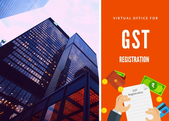 virtual-office-for-gst
