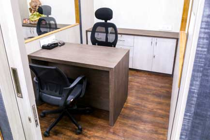 warm-shell-office-for-rent-bhubaneswar