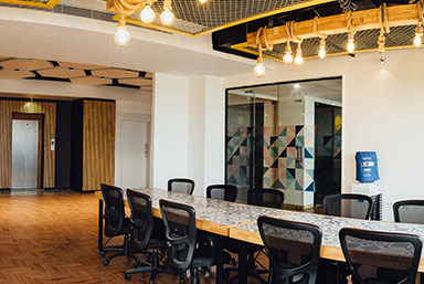 office-space-for-lease-in-bangalore