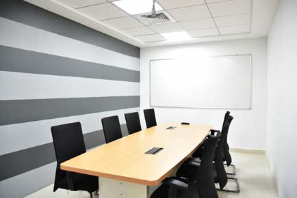 office-for-rent-in-hyderabad