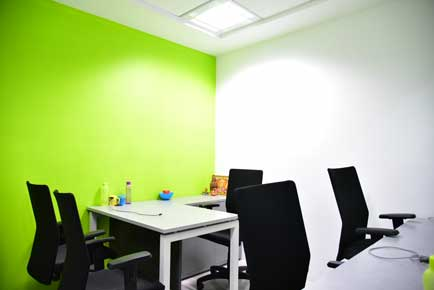office-space-required-in-hyderabad