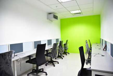 office-desk-hyderbad