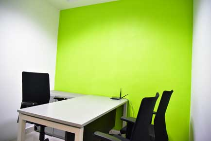 private-desk-hyderabad