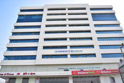 office-hyderabad-lease