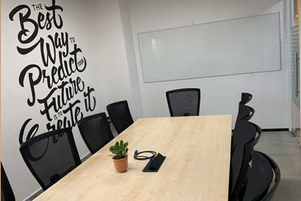 small-office-space-hyderabad