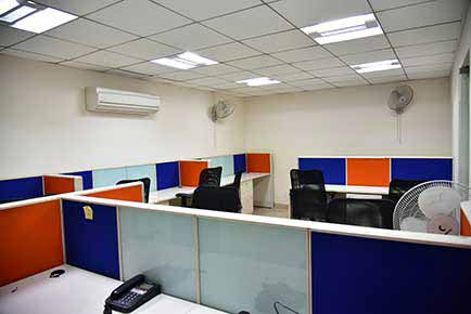startup-office-space-in-hyderabad