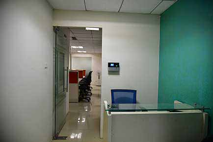 warm-shell-office-hyderabad