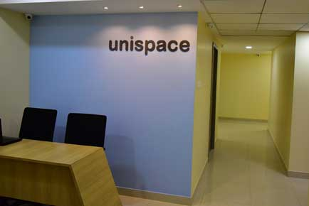 small-office-space-for-rent-in-hyderabad
