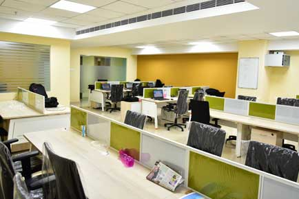 rent-hyderabad-office