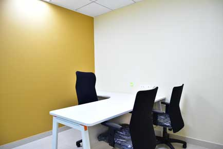 private-office-hyderabad