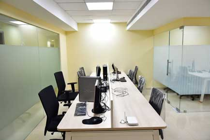 office-space-lease-hyderabad