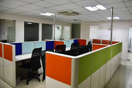 office-hyderabad