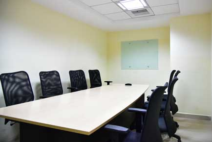 office-space-for-rent-in-hyderabad