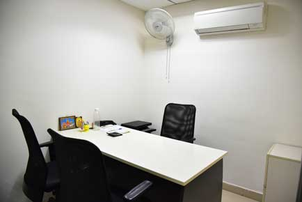 hyderabad-office-space