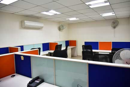 best-hyderabad-office-space