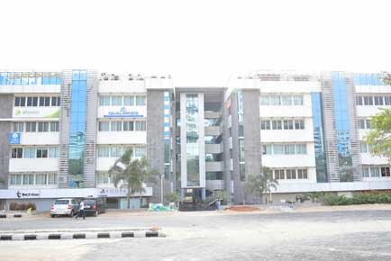 rent-office-hyderabad